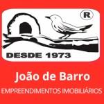 Imobiliaria João de Barro