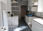 19 - cozinha