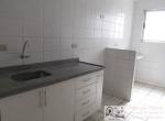 09 cozinha (Cópia)